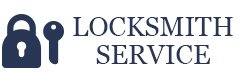 Locksmith Master Shop Los Angeles, CA 310-844-9295